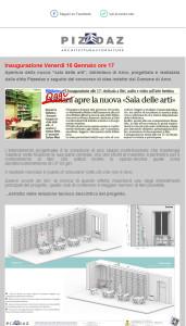 Newsletter 005