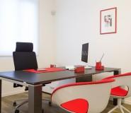arredo ufficio - design