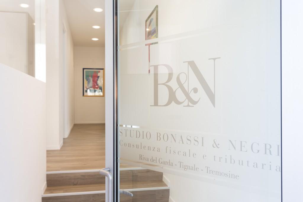 Ufficio Lavoro Riva Del Garda : Studio associato bonassi & negri u2013 riva del garda